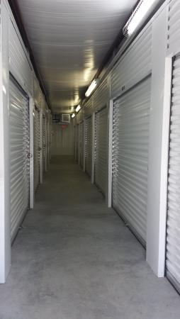 Hammersmith Storage - Photo 4