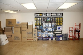 StorageOne - Craig - Photo 3