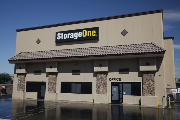 StorageOne - Craig - Photo 1