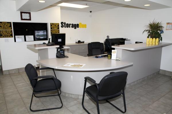 StorageOne - Aliante - Photo 2