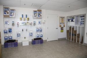 StorageOne - Regena - Photo 3