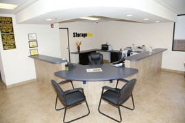 StorageOne - Farm Rd - Photo 3