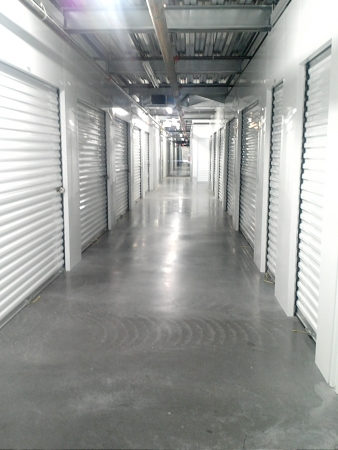StorageOne - Farm Rd - Photo 4