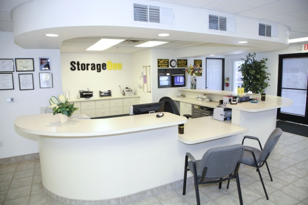 StorageOne - Stephanie - Photo 2