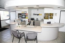 StorageOne - Alta - Photo 2
