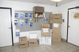 StorageOne - Alta - Photo 3