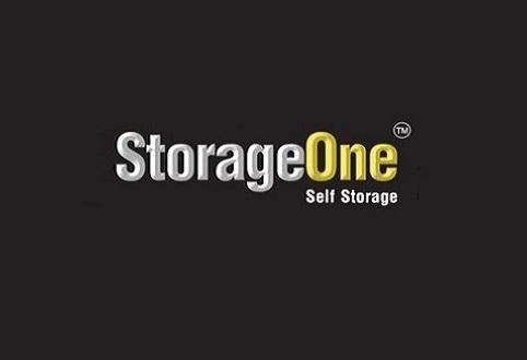 StorageOne - Alta - Photo 4