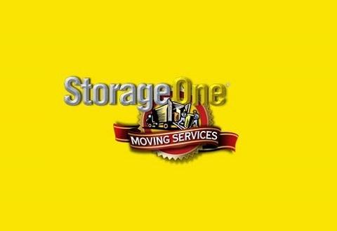 StorageOne - Alta - Photo 6