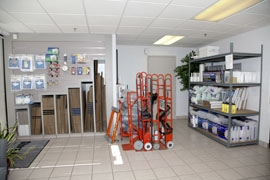 StorageOne - Rocksprings - Photo 3