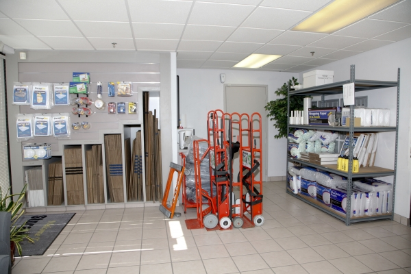 StorageOne - Rocksprings - Photo 4