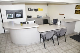 StorageOne - Rhodes Ranch - Photo 4