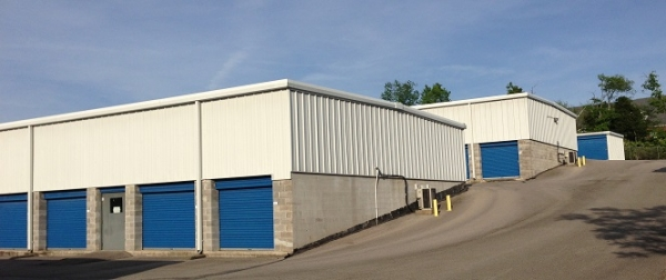 US Storage Centers - Nashville - Photo 2