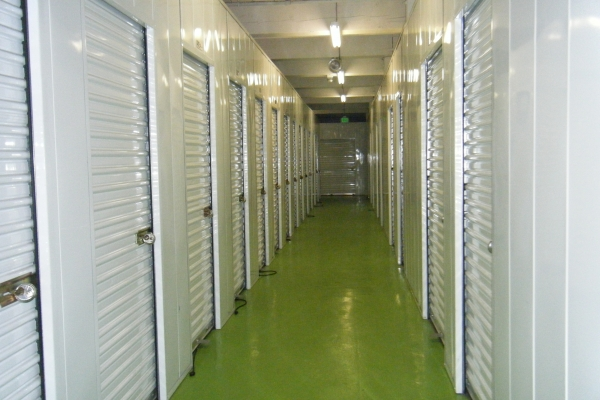 Ballpark Self Storage - Photo 3
