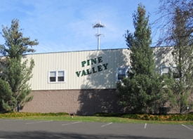 Pine Valley Storage - Photo 1