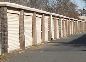 Pine Valley Storage - Photo 3