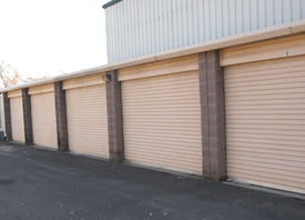 Pine Valley Storage - Photo 5