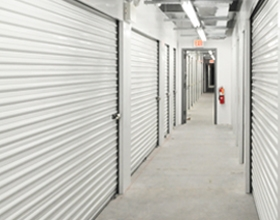 Moove In Self Storage - North George Street - Photo 5