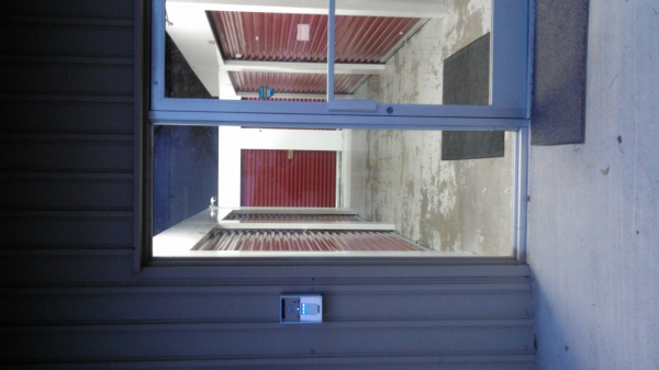 Fort Knox 24/7 Self Storage of Cleveland - Photo 6