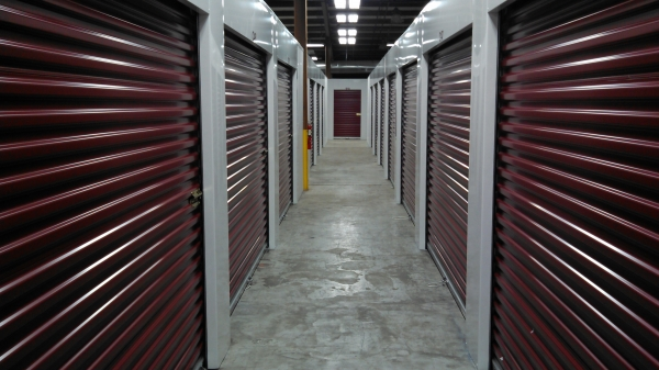 Fort Knox 24/7 Self Storage of Cleveland - Photo 7