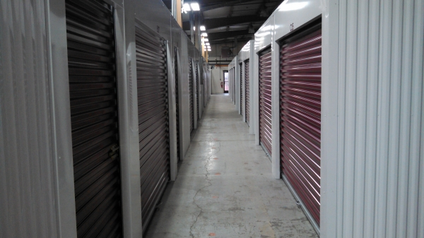Fort Knox 24/7 Self Storage of Cleveland - Photo 8