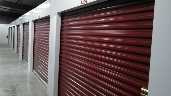 Fort Knox 24/7 Self Storage of Cleveland - Photo 9