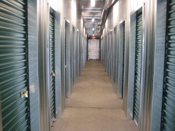 Big Y Storage - Photo 5
