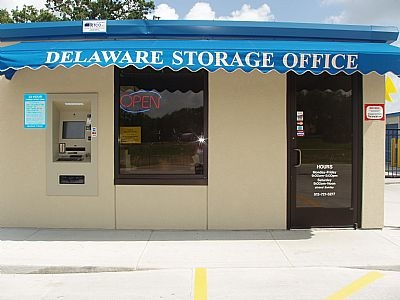 Delaware Storage - Photo 2