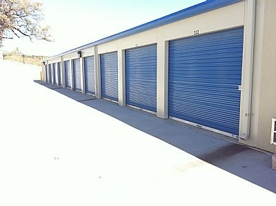 Delaware Storage - Photo 3