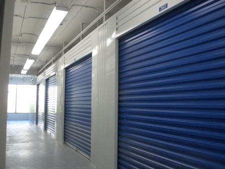 1st Ave Self Storage - Photo 2