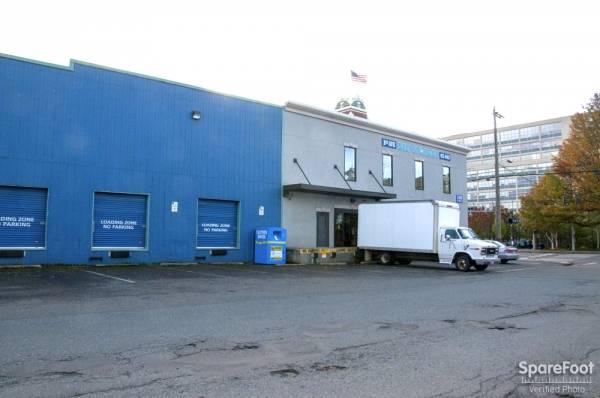 1st Ave Self Storage - Photo 2