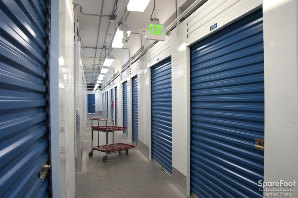 1st Ave Self Storage - Photo 5