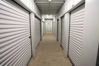 South Minneapolis Self Storage - Photo 2