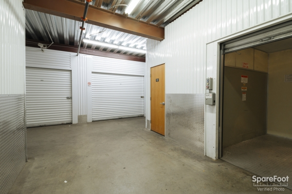South Minneapolis Self Storage - Photo 6