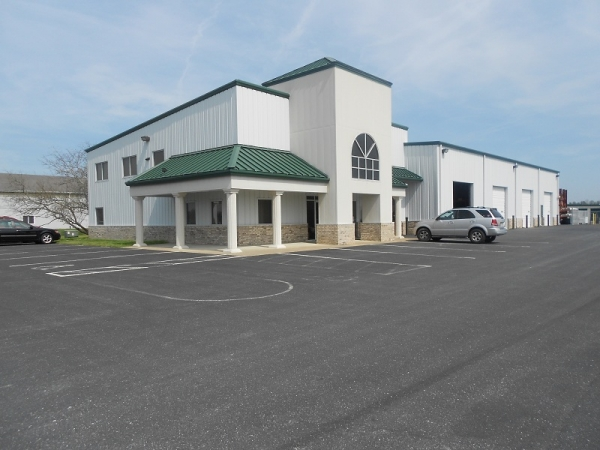 Greenbrier Self Storage - Photo 2