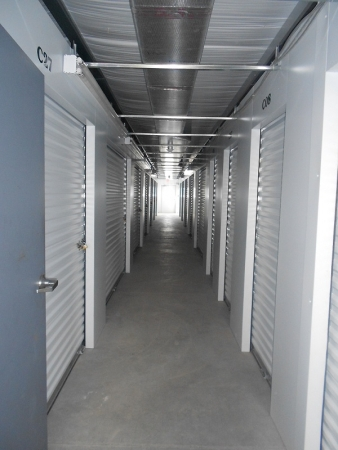 Greenbrier Self Storage - Photo 5