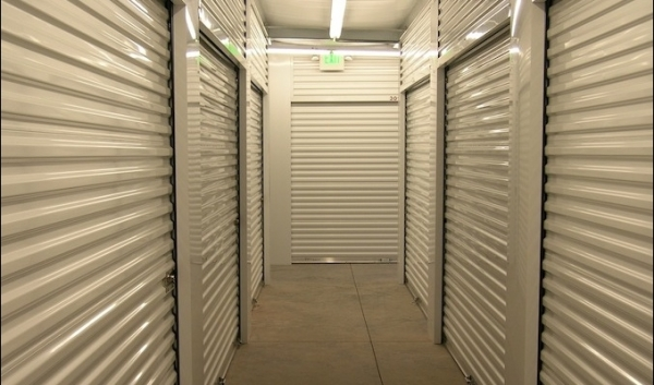 Salt Lake Self Storage - Photo 3