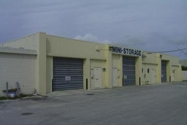REK Storage - Photo 1