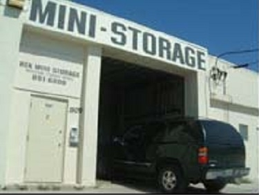 REK Storage - Photo 2