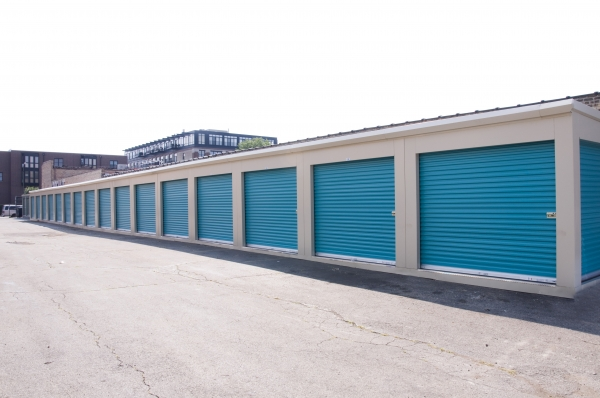 Chicago Northside Storage - Lakeview - Photo 5