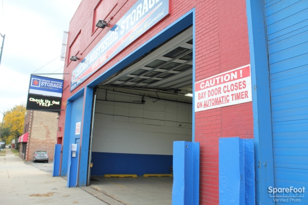 Chicago Northside Storage - Lakeview - Photo 13