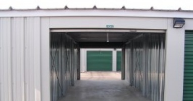 The Storage Center on Sullivan Trail - Photo 7