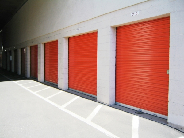 Fort Self Storage - Photo 3
