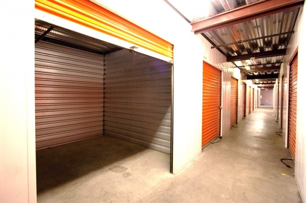Fort Self Storage - Photo 4