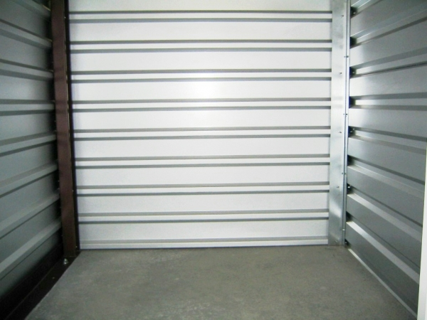Fort Self Storage - Photo 6