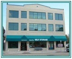 Ocean City Self Storage - Photo 1