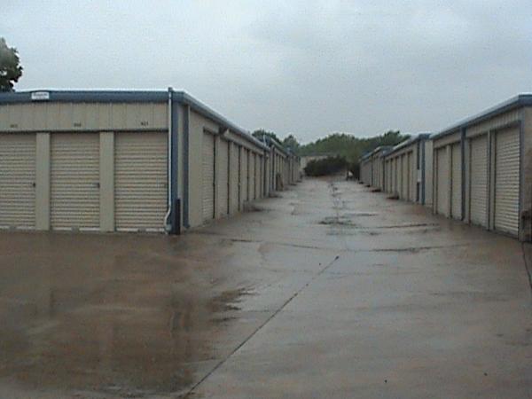 Independence North Safety Storage - Photo 3