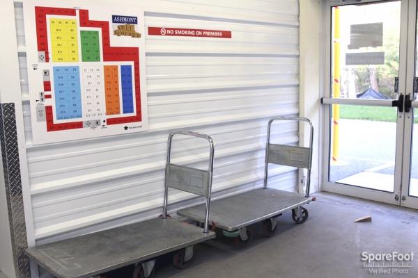 Ashmont Self-Storage - Photo 4