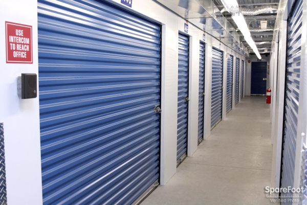 Ashmont Self-Storage - Photo 6