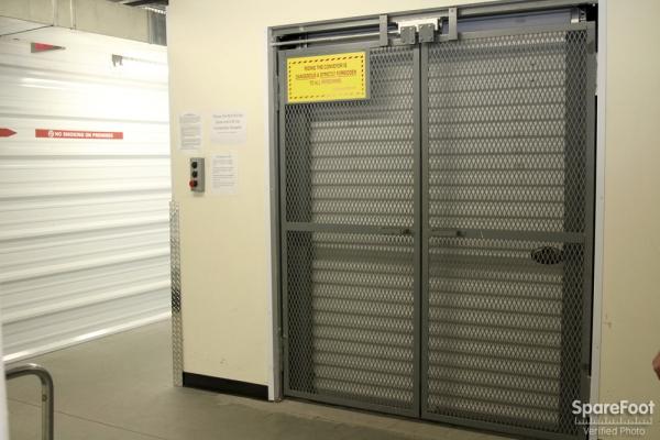 Ashmont Self-Storage - Photo 7