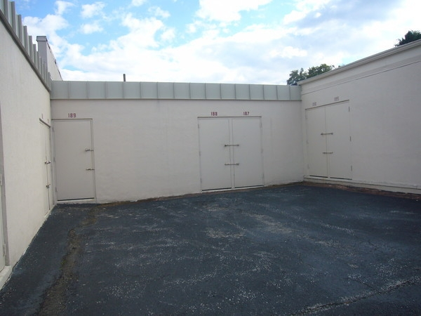 Reisterstown Mini Storage - Photo 4